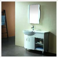 Quality PVC Bathroom Cabinet (MY-7118) wholesale