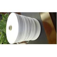 Quality Common filler for large cable Polypropylene with Caco3 for industry use wholesale