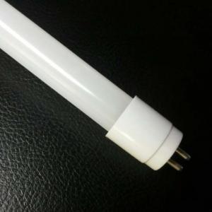Quality Bright 3 Foot T5 Led Tube Light 90cm 160° For Office Lighting , 2800k - 6500K wholesale