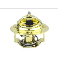 Quality Automobiles & Motorcycles Wax type c240 thermostat for isuzu(Cooling System) wholesale