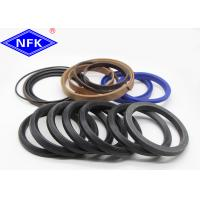 Quality SANY STC 80 Tons Cylinder Mechanical Seal Repair Kit  Mounted / Mobile Crane Applied wholesale