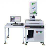 China High Efficiency Flatness Measurement Equipment For Scientific Research Teaching on sale