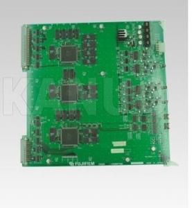 Quality Fuji minilab PCB COS20 wholesale
