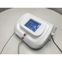 Quality 635nm infrared ray 60 w 10 kg high frequency 8.4 inch 20Hz the 980nm vascular laser treatme in factory price wholesale