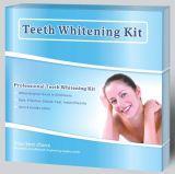Quality Whitening Kit wholesale