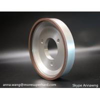 Quality CBN grinding wheel wholesale