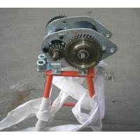 Quality SM-3 hand operated winch output 30KN manual winch cranes pulling hoisting wholesale