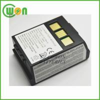 China T4230 Battery for Hypercom M4230 Credit card Processing Terminal battery for replacement 400037-001 7.4V 1800mAh li-ion on sale