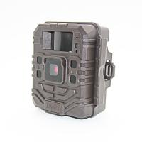 Quality Wild Game HD Hunting Cameras 16MP Resolution Mobile App Control With Bluetooth wholesale