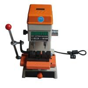 Quality 368A Key Cutting Machine Locksmith Tools Portable Key Machine 200W wholesale