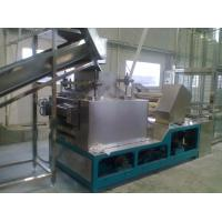 High Efficiency Noodle Processing Machine, Most Practical Chowmein Making Machine