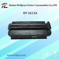 China Compatible for HP 2613A toner cartridge on sale