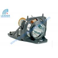 Quality INFOCUS Projector Lamp for A+k AstroBeam S230 X230 Boxlight CD-600m SP-LAMP-LP5F wholesale