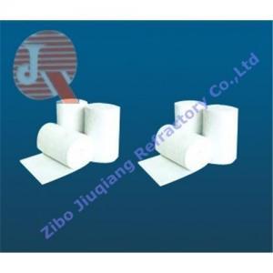 China Ceramic Fiber Blanket on sale