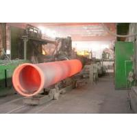 Quality Ductile Iron Pipe wholesale