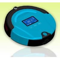 China robotic vacuum cleaner,  energy-efficient  hoovers and sweepers on sale