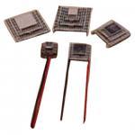 Quality peltier modules TES107103 wholesale