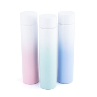 Quality SUS 304 Double Wall 200ml Metal Thermos Flask wholesale