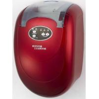 China automatic paper towel dispenser on sale