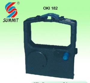 Quality Printer Ribbon OKI 182 390 320 321 wholesale