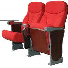 Buy cheap auditorium chair, cinema chair, theater chair, hall chair, public chair, church from wholesalers