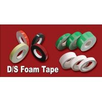 Quality DOUBLE SIDES COATED GLUE TAPE wholesale