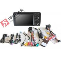 Cheap TPMS Support 2 Din Car Dvd Player Audi A3 Head Unit Wifi GPS Radio 16G ROM for sale