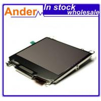 Quality LCD Screen for Blackberry 8520 005/007 wholesale