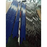 China 2017 new model ice hockey stick composite ice from china hockey sticks on sale