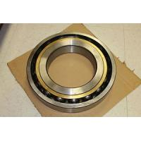 Quality NSK Brand Angular Contact Bearing 220mm X 400mm X 65mm 7244BGY      angular contact bearing  bearings nsk wholesale