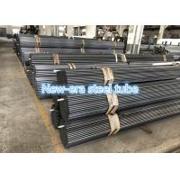 Buy cheap GOST550-75 10Г2 15Х5М 15X5 10Mn2 25x2 20x2 25x2.5 Alloy Steel tubes steel pipes from wholesalers