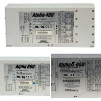 Quality Fuji frontier minilab power supply wholesale