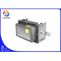 Quality AH-HP/F LED Surface Flood Light wholesale