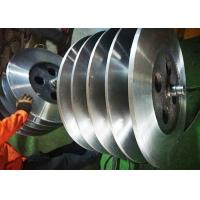 Buy cheap Professional Production Of Crane Accessories Reel, Custom Durable Drum from wholesalers