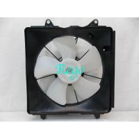 Quality 19015RNAA01 Automotive Car Radiator Cooling Fan For Honda Fits Civic / Sd wholesale