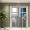 Buy cheap Professional Aluminum Windows And Doors , Aluminium Windows Sliding Doors from wholesalers