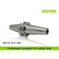 Quality Milling Threading Tool Holder For CNC Machining, Carbide Insert Tool Holder wholesale