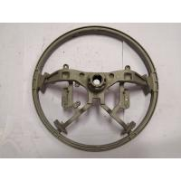 High Precision Car Spare Parts , Casting Metal Parts For Home Appliance