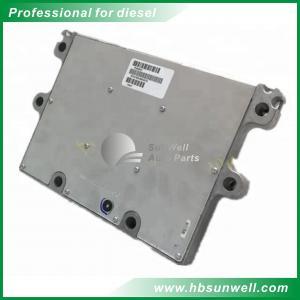 Quality Original/Aftermarket High quality M11 Diesel Engine Electronic Control Module  ECM 3408501 4309175 wholesale