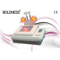 Quality BIO   Photon  Therapy  Breast Enlargement Machine For  Breast  Enhance -BL1303 wholesale