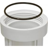 China EPDM O RING/peroxide EPDM/ FDA/Drinking water equipment seal on sale