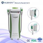 Quality cryolipolysis machine slimming wholesale