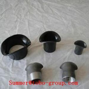 Cheap 3000lbs carbon steel A105 weldolet Sockolet/Weldolet/Nipolet Duplex2205 for sale