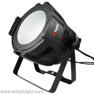 Quality 200W RGB 3 in 1 COB LED Par ATP200M wholesale
