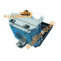China Compatible AN-MB70LP XG-MB70X Sharp Projector Bulbs 200W For Education on sale