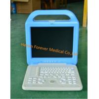 Quality Yj-Ua100 High Speed Automatic Urine Analyzer for Hospitals wholesale