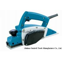Quality 82*1mm Portable and popular Electric Planer--1900B wholesale