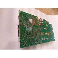 China ABB DSMD113 5736045-N DSMD 113 Floppy Disk Drive With One year warranty on sale