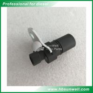 Quality DCEC Engine parts QSX15 Crankshaft position sensor 4921599 wholesale