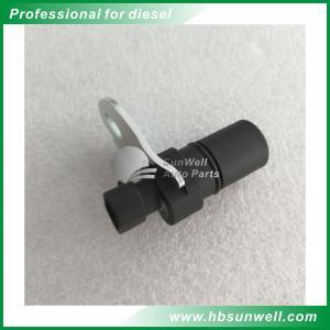 Quality QSX15 ISX15 Diesel Engine Sensors / Crankshaft Position Sensor 4921599 wholesale
